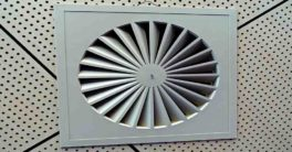 How-To-Clean-Your-Range-Hood-Filter-Like-A-Professional