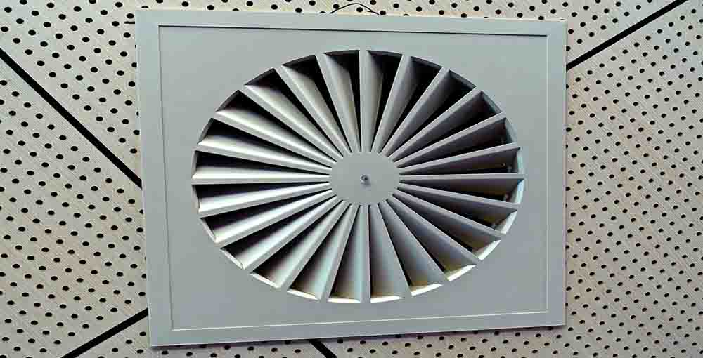 How To Clean Your Range Hood Filter Like A Professional
