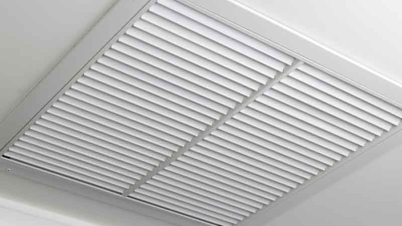 Best Air Conditioner Filter