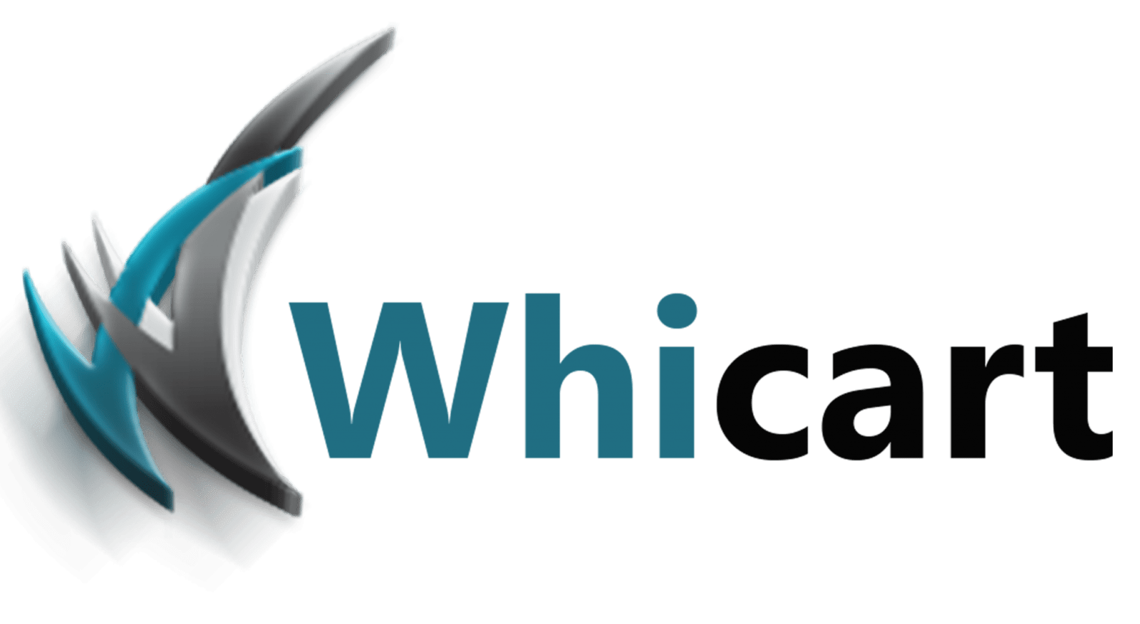 🥇 Whicart.Com – Best Range Hood And Kitchen Appliances Reviews And Ratings