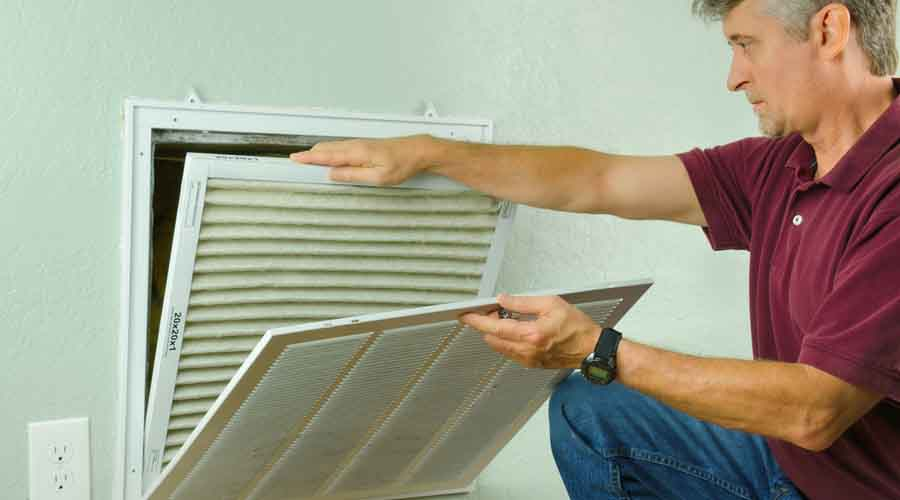 Best Air Conditioner Filter