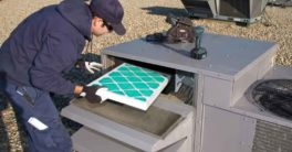 Best-HVAC-Air-Filters-for-Home