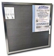 Air Filter for Home Furnace for AirCare