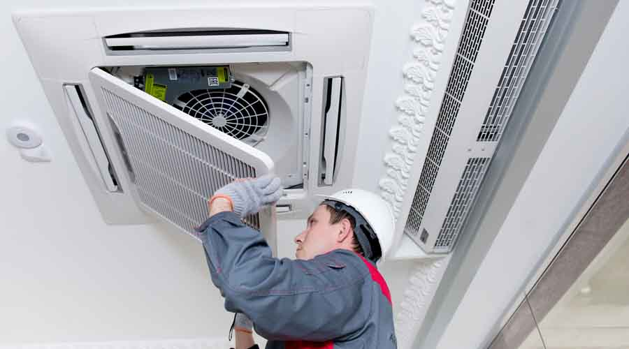 best air filter for home furnace - Air Filter Home