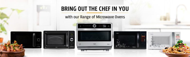 Best Microwave Hood Combination