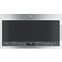 GE PVM9005SJSS Microwave Oven