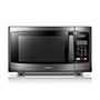 Toshiba EM925A5A-BS Microwave Oven