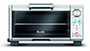 Breville-BOV450XL-Mini-Smart-Oven-with-Element-IQ-1