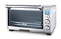 Breville-BOV650XL-Compact-Smart-Oven-1800-Watt-Toaster-Oven-with-Element-IQ-5