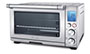 Breville-BOV800XL-Smart-Oven-3