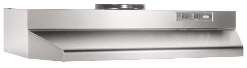 Broan-NuTone-423004-Range-Hood-30-Inch-Stainless-Steel