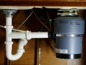 Top 5 Best Garbage Disposal For The Money Reviews