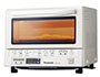 Panasonic-Flash-Xpress-Toaster-Oven-2