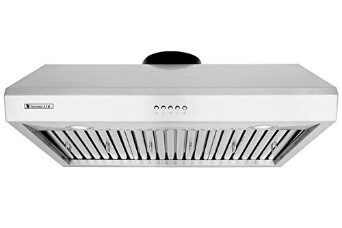 XtremeAir-Ultra-Series-UL13-U42-4222-Under-cabinet-hood