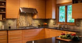under-cabinet-range-hood-review-whicart