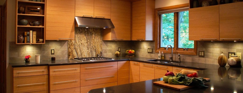 under cabinet range hood review whicart