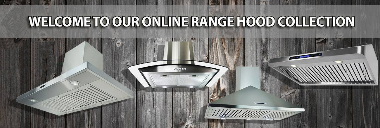 range-hood-review-whicart