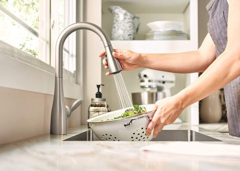 best Kitchen Faucet review