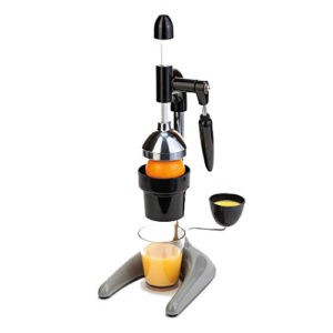 Hamilton Beach 932 Commercial Citrus Juicer