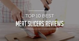 Top-5-Best-Meat-Slicers-Reviews-And-Ratings