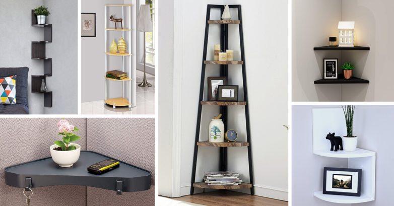 best-corner-shelves-review-whicart