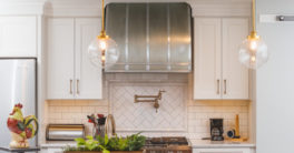 Custom-Range-Hood-Review