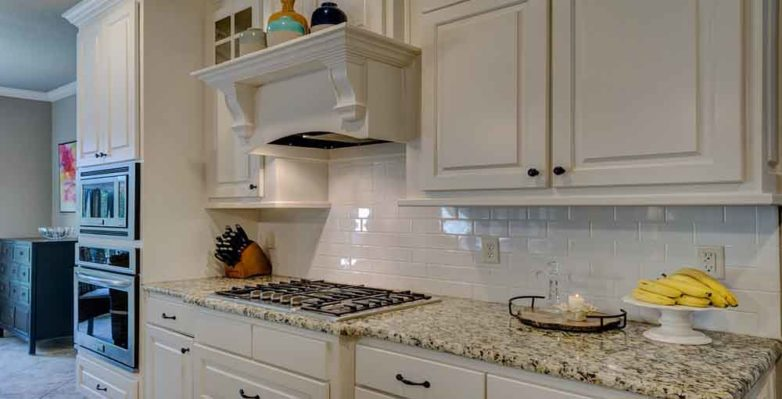 3-Ways-to-Clean-a-Range-Hood-Effectively